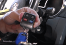 [Video] Keys Good As New: Program Ford Chip Keys With These Easy Steps!