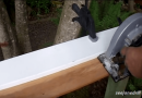 [Video] Precision-wise Guide On How To Cut Straight On Wood Using A Circular Saw.