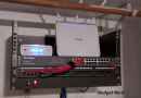[Video] Budget Home Network: A Good Home Network Setup With The Right Equipment.