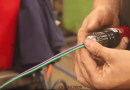 [Video] After Watching This Video, You Will Never Look At Automotive Wiring The Same Way.