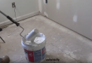 [Video] Get That Smooth Level 5 Finish On Your Drywall With These Tips.