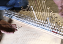[Video] Know Your Different Types Of Screws. When And How To Use Them.