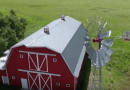 How To Install A Windmill DIY Style With The Help Of The Right Tools And Equipment.