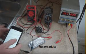 Super Charging Ultracapacitor: Easy DIY Graphene Supercapacitors