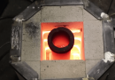 [Video] Learn How To Build Your Own Electric Foundry For Metal Casting. Faster To Heat Up For You Metal Casting In Less Time.