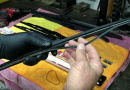 [Video] Learn How To Never Replace Your Wiper Blades Ever Again!