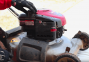The Only Guide You Need To Easily Tune Up And Repair Your Briggs & Stratton Lawn Mower At Home.