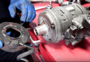[Video] A DIY Guide On Diagnosing And Replacing Your Car's A/C Compressor Coil, Clutch And Bearing.