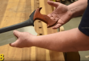 [Video] 101 Woodworking Tips And Tricks: Everything You Need In Woodworking.