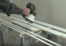 Learn How To Use An Electric Airless Paint Sprayer Here.