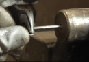 Learn The Correct Way To Remove A Broken Bolt Using Screw Extractor.