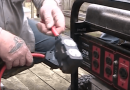 Learn How To Create A Jump Cable For Your Generator!