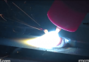 Fixing 5 Common Mistakes In TIG Welding.