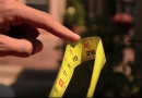 Cool, New Tricks And Tips To Try With Your Tape Measure And Pencil.