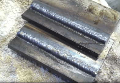 3 Important Tips To Keep In Mind When It Comes To TIG Welding.