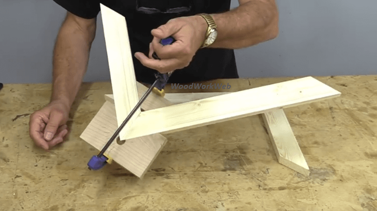 Woodworking Tips And Tricks 5 Hacks For Clamps Archives Brilliant Diy