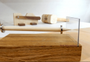 A Dowel That Floats In Midair? Here's How.
