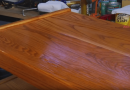 Master The Art Of Wood Finishing With This 12 Useful Tips!