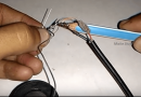 Learn How To Make Your Own Soldering Iron In 2 Unique Ways!