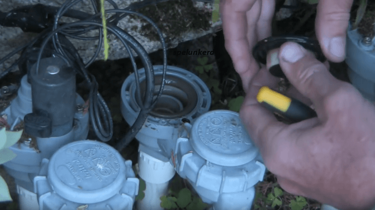 Learn How To Troubleshoot Irrigation Sprinkler Valves On Your Own.