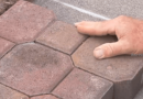 How To Lay Patio Pavers Like A Pro.