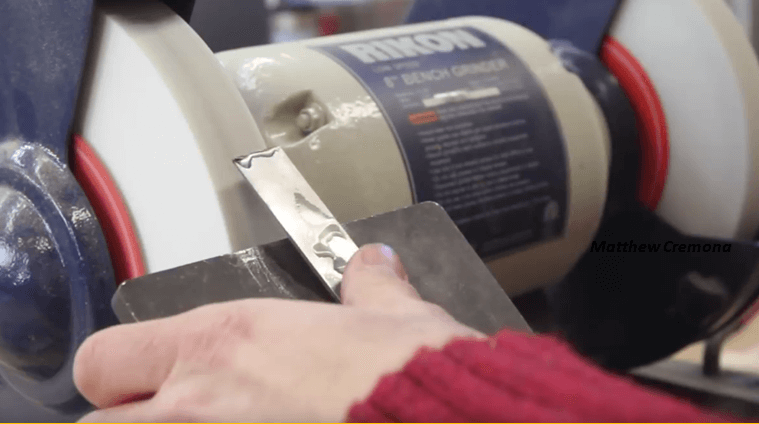 Give Your Chisel New Life With These Superb Sharpening Tips.